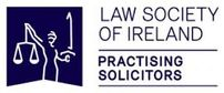 Law Society of Ireland Practising Solicitor